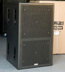 pro audio blowouts product view kf850zf three way loudspeaker rh proaudioblowouts com